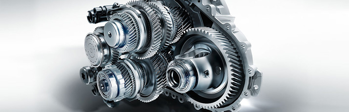 mercedes-benz-a-class-w176_facts_drivetrain_transmission_01_715x230_08-2012_jpg.object-Single-MEDIA
